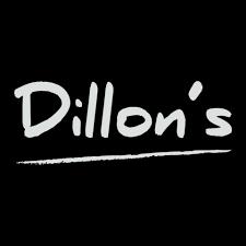 OKPL DILLON'S