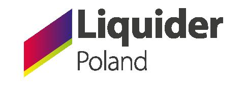 Liquider Poland