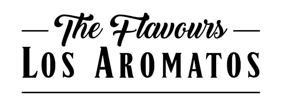 Los Aromatos